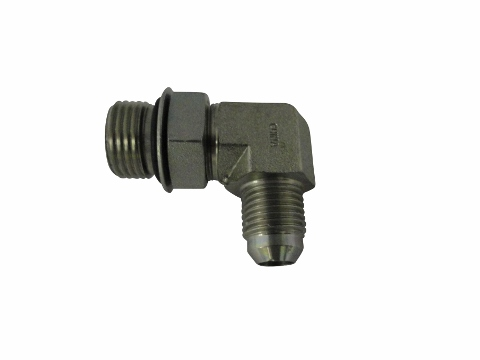Jinma AERO Hydraulic Fitting 2062-8-6 MAIN