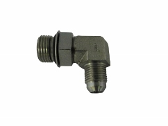 Jinma AERO Hydraulic Fitting 2062-8-6 THUMBNAIL