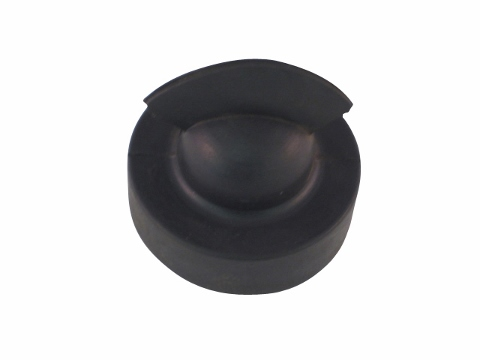 Air Breather Vent Cap TY395.1.2