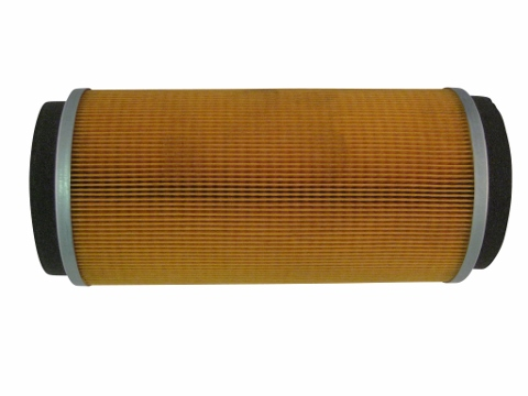 Mahindra Air Element Filter 35460501800 MAIN