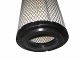 Air Filter 006000789F1 Mini-Thumbnail