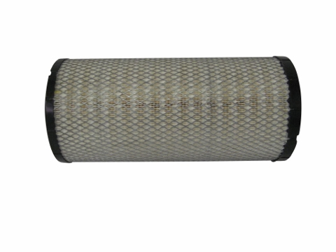 Mahindra Air Filter 006000789F1