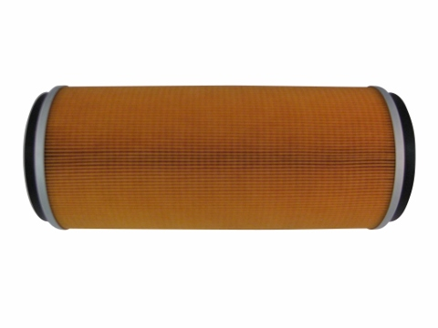 Mahindra Air Filter 35530501800 Keno Tractors MAIN