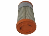 Air Filter 3M78-252000 Mini-Thumbnail