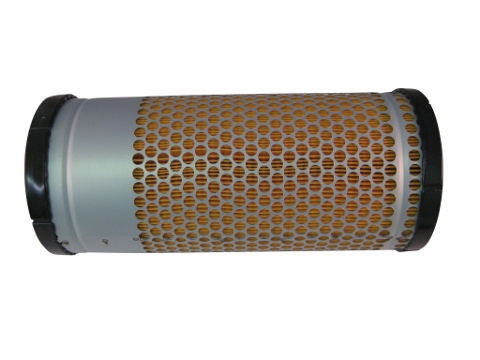 Mahindra Air Filter Outer 10400511200 Keno Tractors