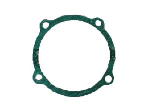 Jinma Air Pump Hole Cover TY395.2-4 Keno Tractors