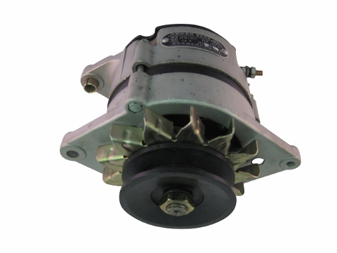 Alternator JFW13C1 MAIN