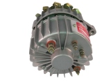 Alternator 2JF200 Mini-Thumbnail