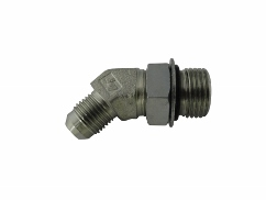 BRNN 6802-06-08-NWO-FG Fitting