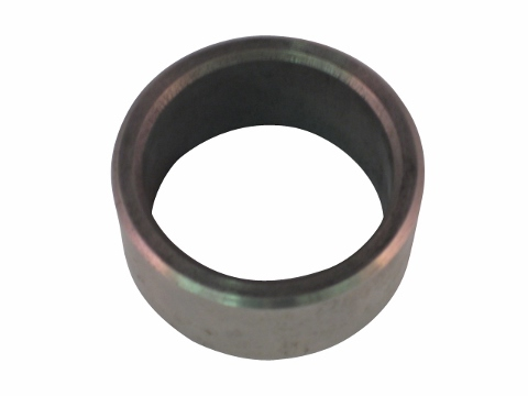 Backhoe Bushing JW03.04-101