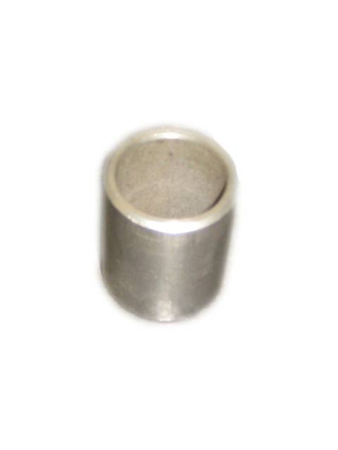 Backhoe Bushing 25X20X30