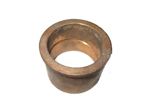 Backhoe Bushing 42X35X32