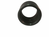 Backhoe Bushing HW03.11.104 SWATCH
