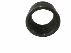 Backhoe Bushing HW03.11.104