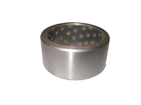 Backhoe Bushing LW-8.04-402A