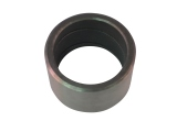 Backhoe Bushing 252L-4.57.502 Mini-Thumbnail
