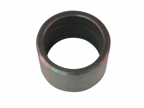 Backhoe Bushing 252L-4.57.502 MAIN