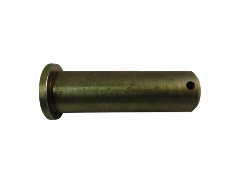 Backhoe Pin LW04-18