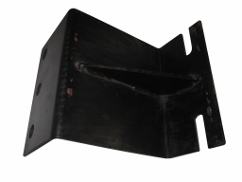 Backhoe Tank Bracket_THUMBNAIL