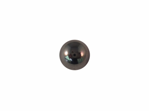 Ball Bearing GB/T308-1989-10_MAIN