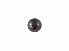 Ball Bearing GB/T308-1989-10 THUMBNAIL