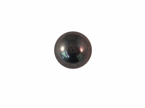 Ball Bearing GB/T308-1989-8