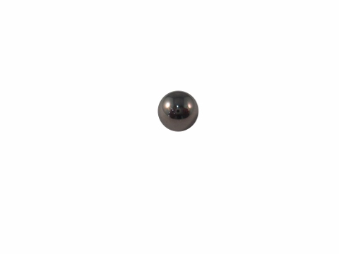 Ball Bearing GB/T308-1989-9