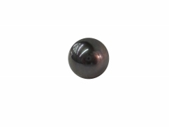 Ball Bearing KGB/T308-1989-22_THUMBNAIL