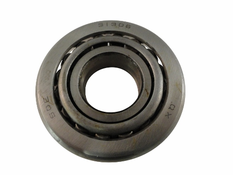Bearing GB/T297-1993-31306 MAIN