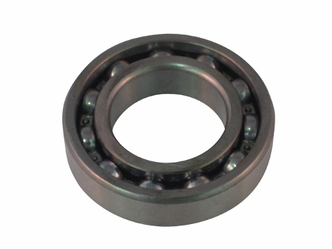 Bearing GB/T276-1993-6006 MAIN