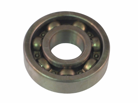 Bearing GB/T276-1989-6210_MAIN
