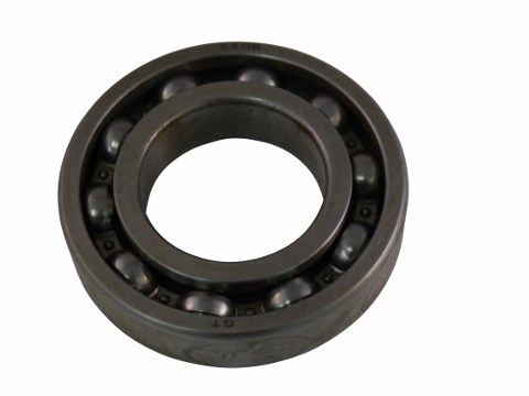 Bearing GB/T276-1989-6209 MAIN