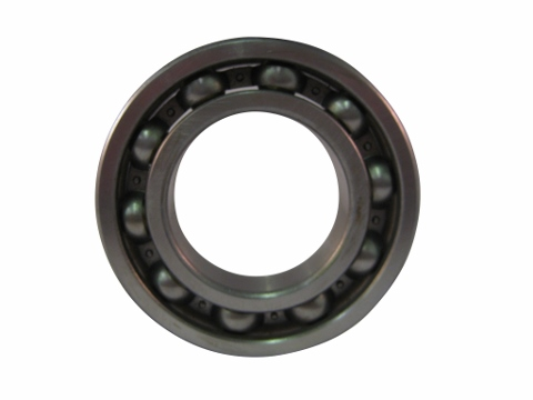 Bearing GB/T276-1989-6211_MAIN