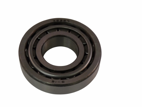 Bearing GB/T276-1994-30307 MAIN