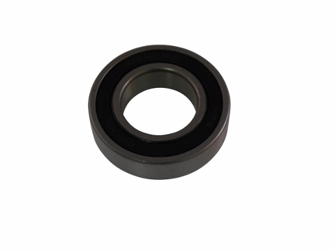 Bearing GB/T276-1994-6204 MAIN