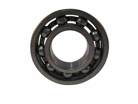 Bearing GB/T276-1994-6206_MAIN