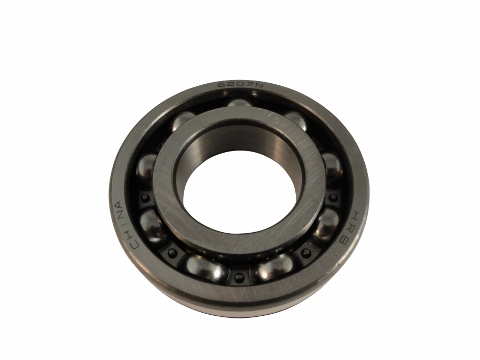 Bearing GB/T276-1994-6207N MAIN