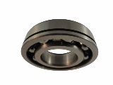 Bearing GB/T276-1994-6207N SWATCH