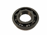 Bearing GB/T276-1994-6207N Mini-Thumbnail
