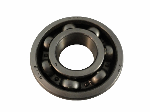 Bearing GB/T276-1994-6307 MAIN