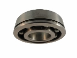Bearing GB/T276-1994-6308N SWATCH