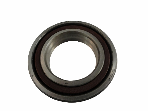 Bearing GB/T292-1994-7008 MAIN