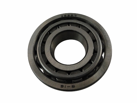 Bearing GB/T297-1994-3037_MAIN