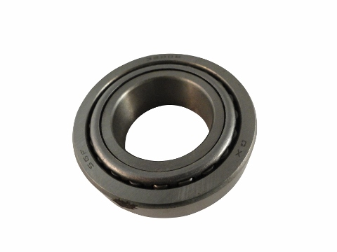 Bearing GB/T297-1994-32006_MAIN
