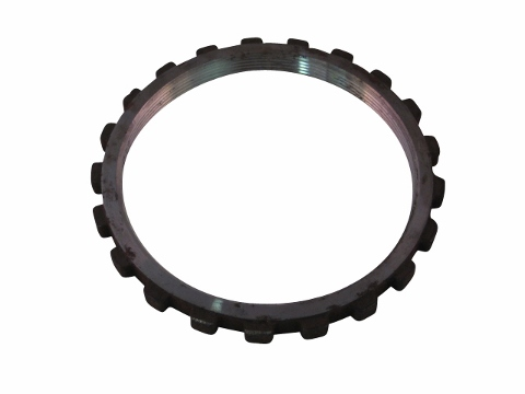 Bearing Sleeve 304.31.110