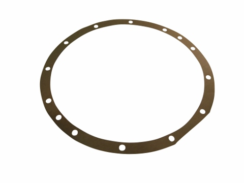 Bell Housing160.21.110 Gasket MAIN