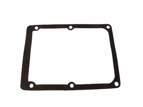 Gasket Box Cover_MAIN