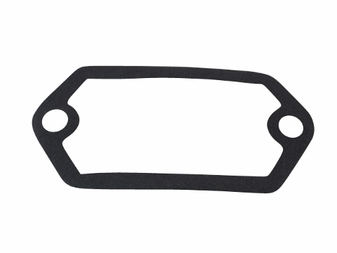 Brake Gasket 250.43.103-1 MAIN