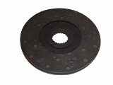 Brake Disc 300.43.012 Mini-Thumbnail