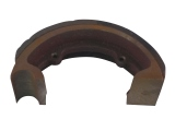 Brake Shoe 160.43.128-1 Mini-Thumbnail